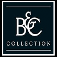 B & C COLLECTION