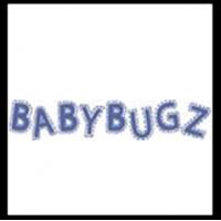 BABY BUGZ