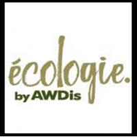 ECOLOGIE AWDIS