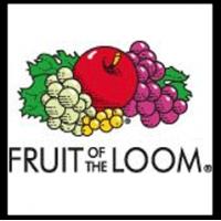 fruit of loom