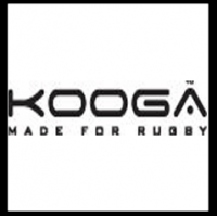 kooga