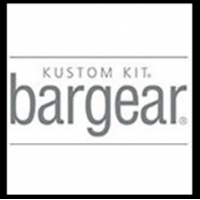 kustom kit bar gear