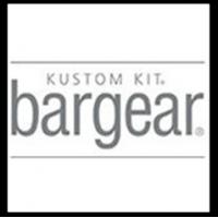 kustom kit bar gear